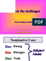 Accusative.ppt