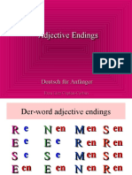 Adjectives.ppt