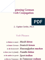 Conjugation2.ppt