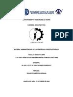 ensayo libro.pdf