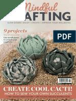 6Crafting20.pdf