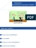 slides_intro_handout.pdf