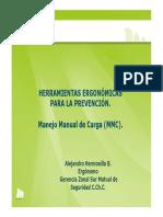 MMC MUTUAL.pdf