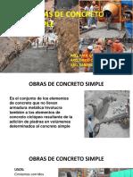 CIMIENTOS-CONCRETO-SIMPLE-CALCULO