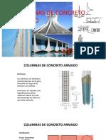 CALCULO-DE-COLUMNAS-DE-CONCRETO.pdf