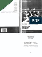 Urresti conexion digital_ReconociTexto.pdf