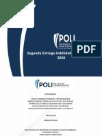 Plantilla Segunda Entrega HG (1)