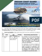 ICG-AC-Notice-12-12