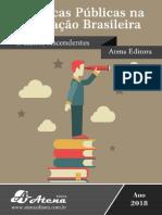 E-book-PP-Desafios-Ascendentes