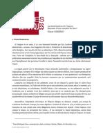 La sémiotisation de l'espace.pdf