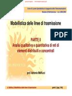 reti-parametri-distribuiti.pdf