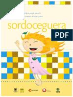 sordocegera.pdf