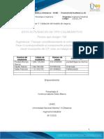 Plantilla Fase 3 - ARCHILA.docx