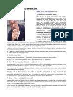 Dominação e Submissão.pdf