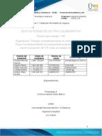 Plantilla Grupal Fase 3.