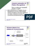 1 - Sistemi per il PR.pdf