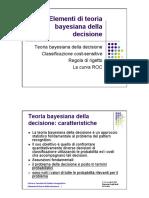 2 - Elementi di teoria della decisione_.pdf