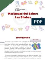 manual de silaba