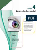 comunicacinnoverbal-150519195640-lva1-app6892-convertido 2-convertido (2).pdf