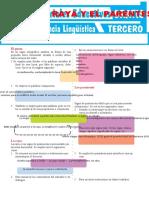 El-Guion-la-Raya-y-el-Paréntesis-Para-Tercer-Grado-de-Secundaria-convertido (1).docx