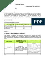 Tarea 1. Equilibrio ecologico y desarrollo sostenible (2)