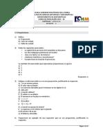 deber_de_matematicas.pdf