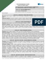 anexo1_requisitos_atribuicoes_serra.pdf