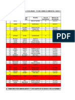 INFORME FINAL GRADO 10 - 2020 DIANA