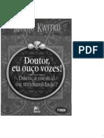 Kwitko_Doutor_eu_ouco vozes