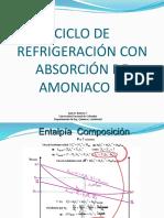 1-AbsorcionNH3-I(1).pdf
