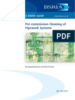 Pre-Commission Cleaning of Pipework Systems.pdf