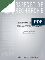 carrieres_chercheurs_prive_25