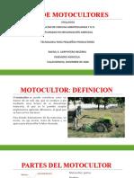 Uso de Motocultores (1)