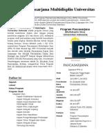 Program_Pascasarjana_Multidisplin_Universitas_Indonesia