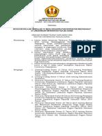 SK Rektor Tentang KBM Rev-15 April 2020 by Ibu dan WR1.1 .pdf