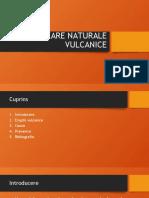 Hazare Naturale Vulcanice 2