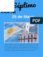 Séptimo Informa Nº 1.pdf