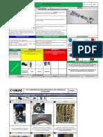 LUP'S.pdf