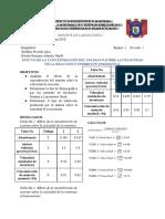 379061373-Efecto-de-Sustrato-e-Inhibidores.docx