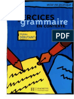 dlscrib.com-pdf-exercices-de-grammaire-niveau-debutant-anne-akyuz-2000-ocr-dl_3c572211f6be60cf3bec04c5f9d33904.pdf