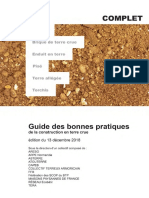 17694_bonne_pratique_terre.pdf
