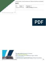 Parcial - Escenario 4_ SEGUNDO BLOQUE-TEORICO - PRACTICO_FORMULACION Y EVALUACION DE PROYECTOS DE DESARROLLO-[GRUPO2]