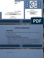ZAPATAS COMBINADAS_CONCRETO ARMADO II._DIAPOS(2).pptx