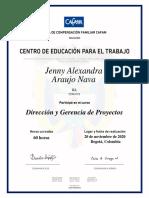DGP(60)_Constancia de Participación (1).pdf
