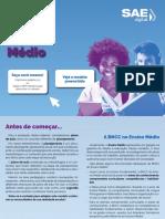 1556901682Modelo_Planejamento_BNCC_-_EM.pdf