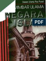 NEGARA_ISLAM