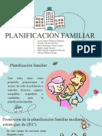 PLANIFICACIÓN FAMILIAR FINAL (completo)