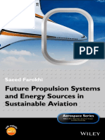 (Aerospace) Saeed Farokhi - Future Propulsion Systems and Energy Sources in Sustainable Aviation-Wiley (2020).pdf