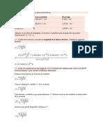 LoredoCazares_RubenAriel_M12S1AI1