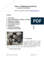 GMP_manual_de_constructie.doc
